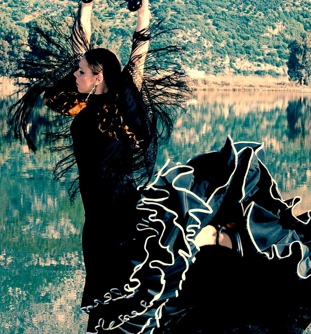 xorokinisi-flamenco-2