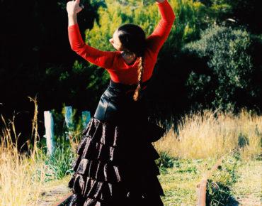 xorokinisi-flamenco-3