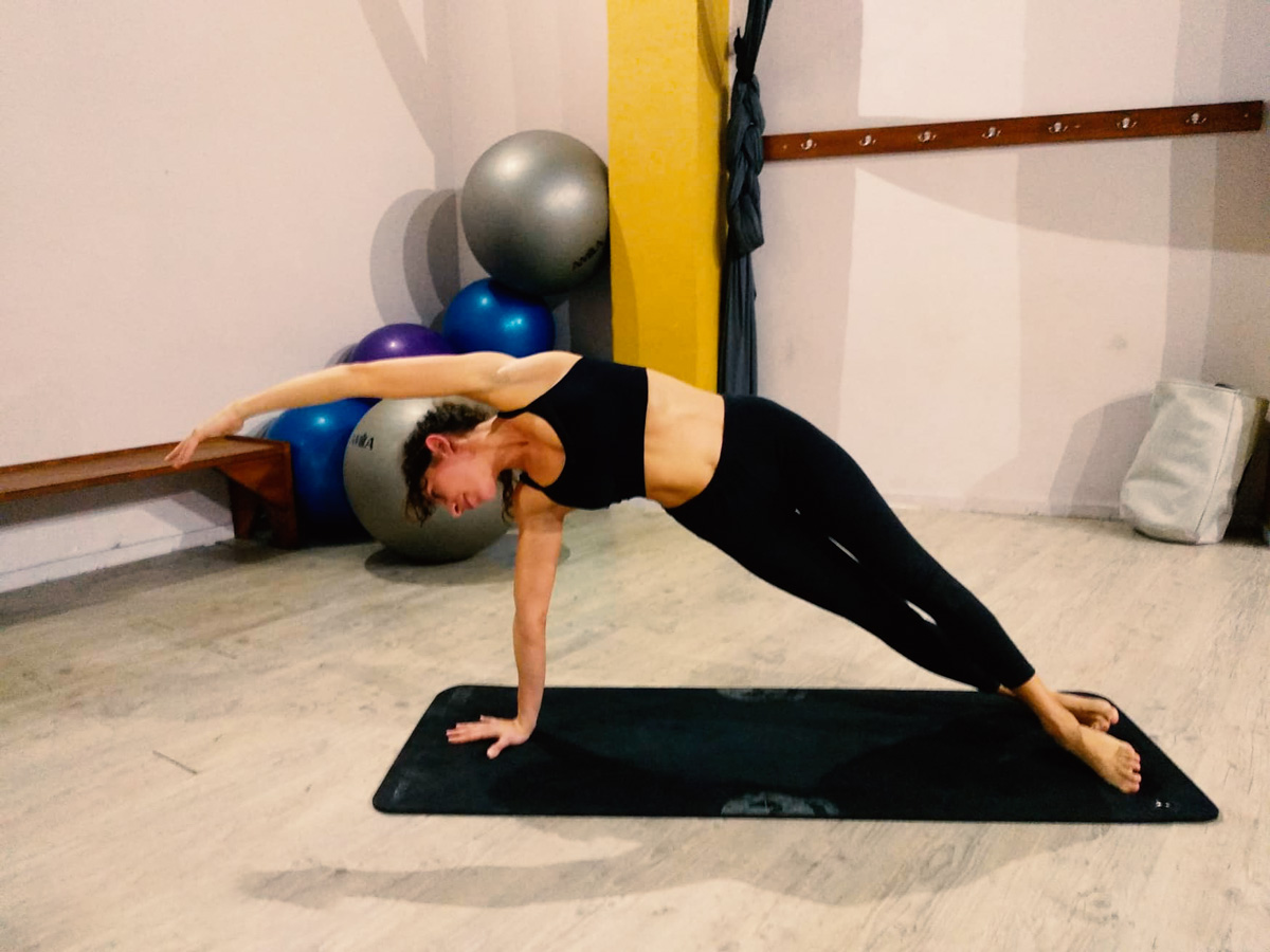 xorokinisi-pilates