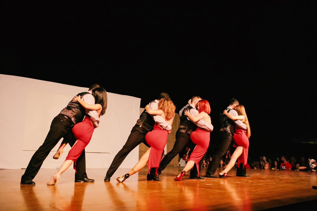 xorokinisi-tango-argentino